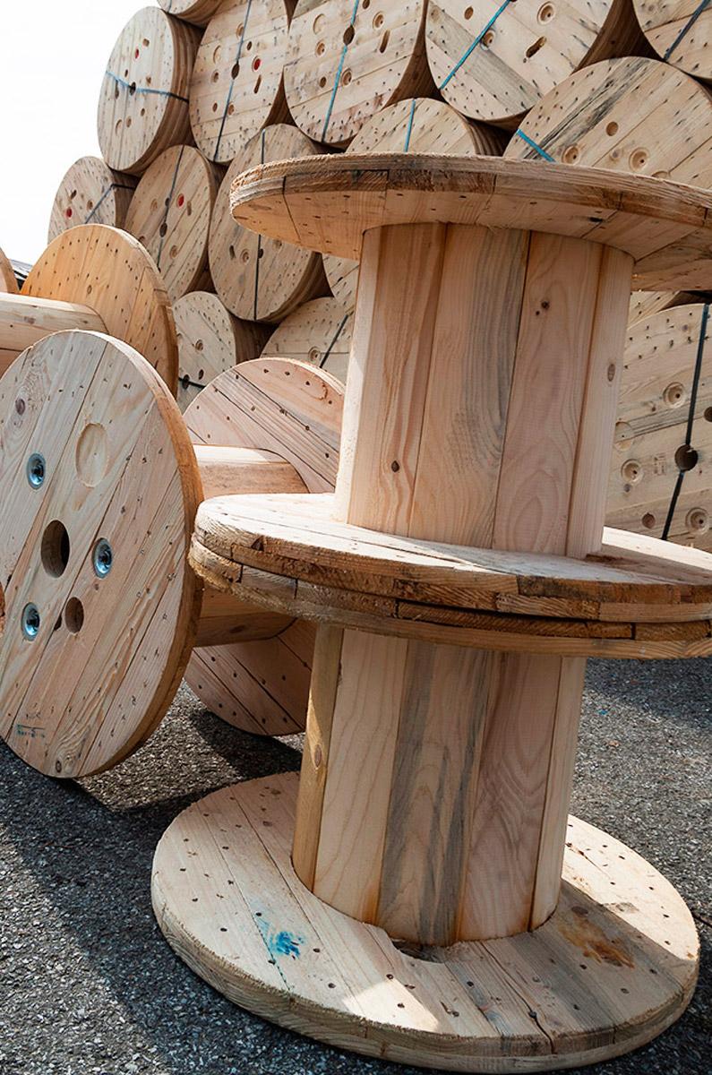 bobina-in-legno_3
