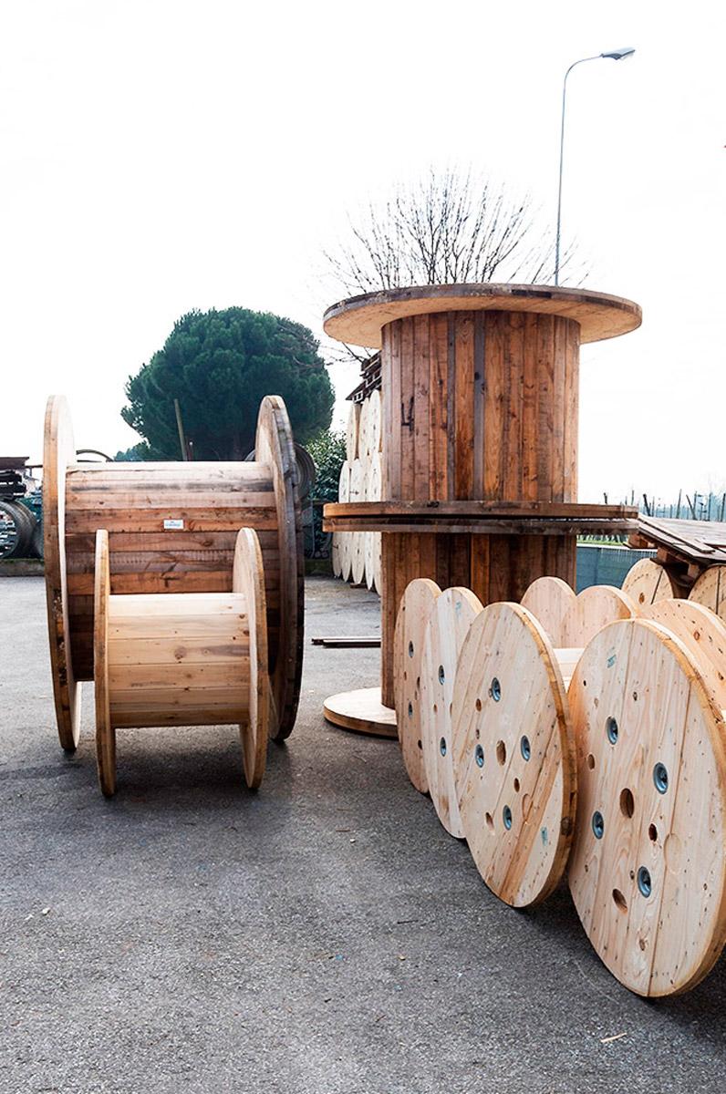 bobina-in-legno_4