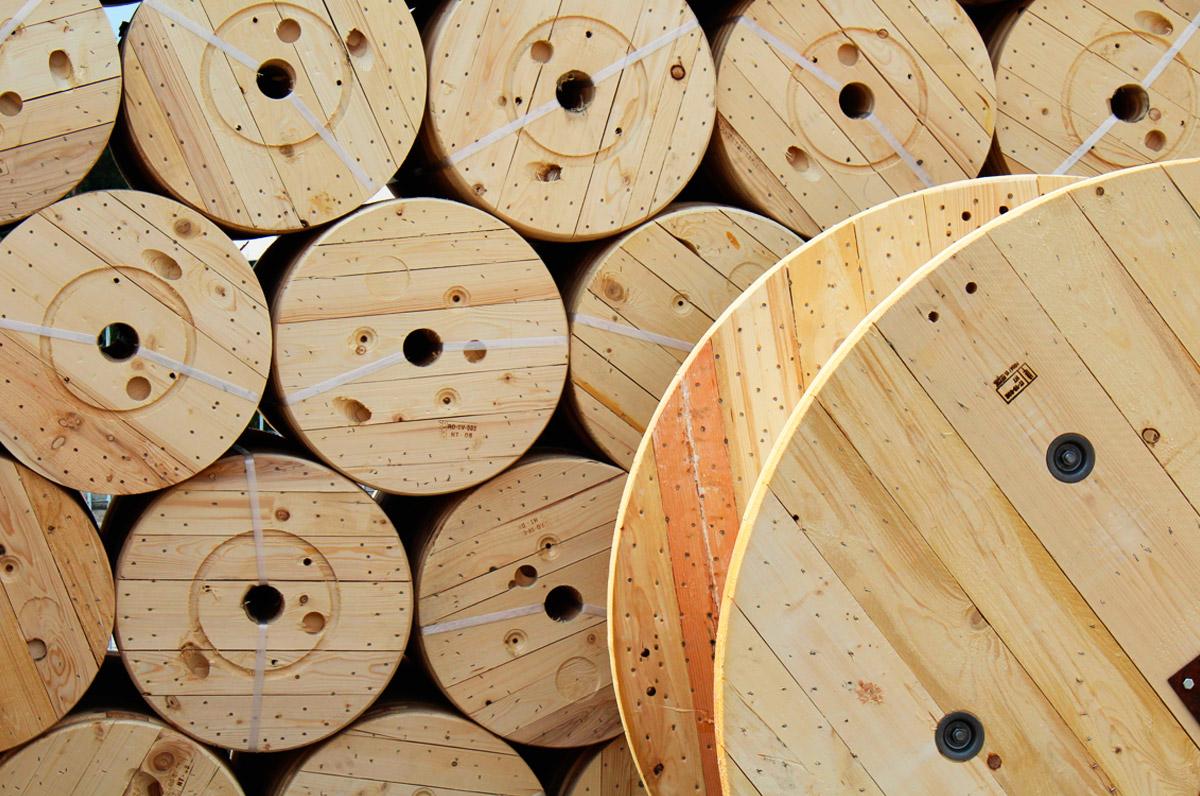 bobina-in-legno_5
