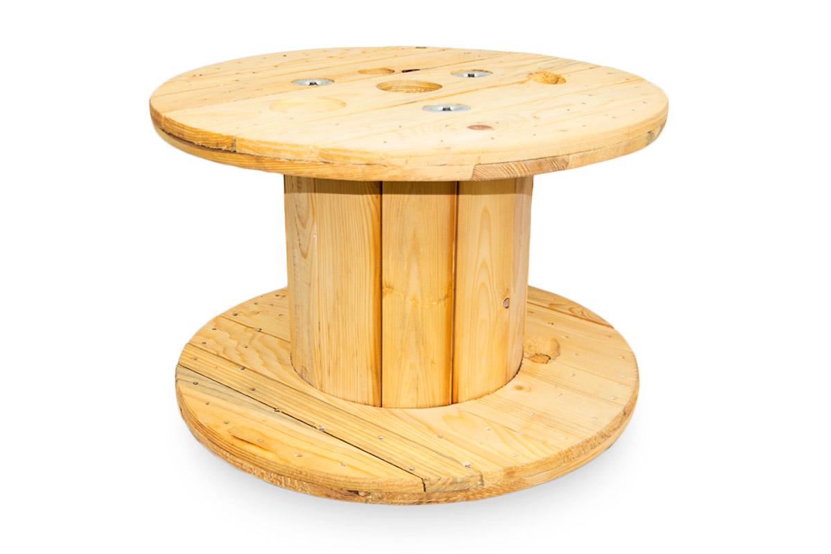 bobine-in-legno_prodotto